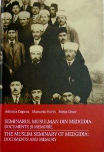 carte seminar