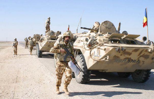 afganistan-romani-raniti