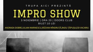 impro-show-trupa-aici