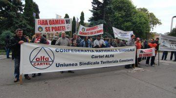protest-oil-terminal
